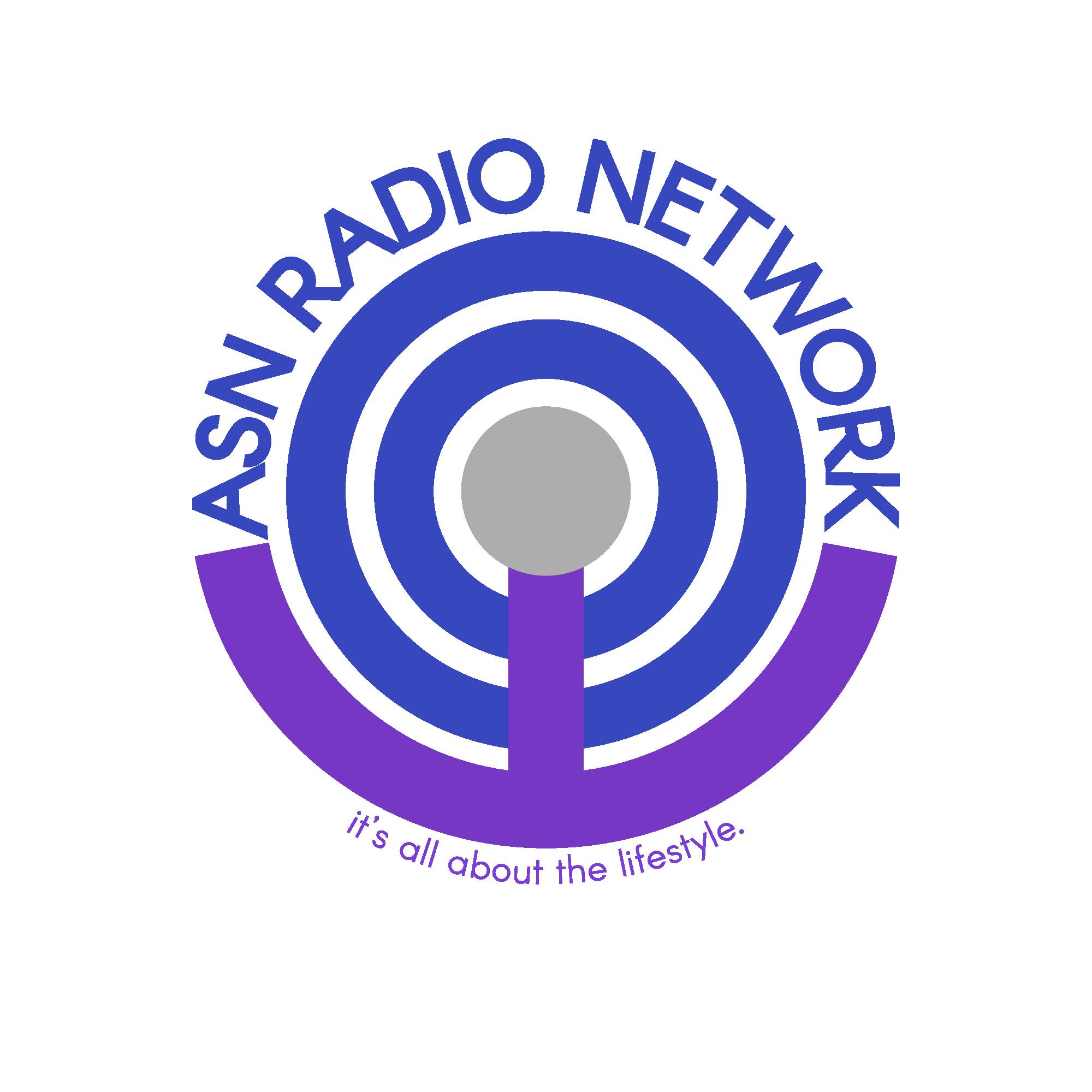 asnradio-logoredes-vietnamvet01.png