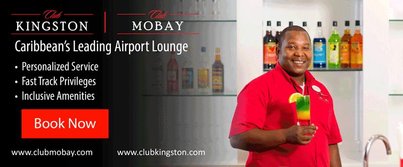 club-mobay-adult-getaway-banner.png