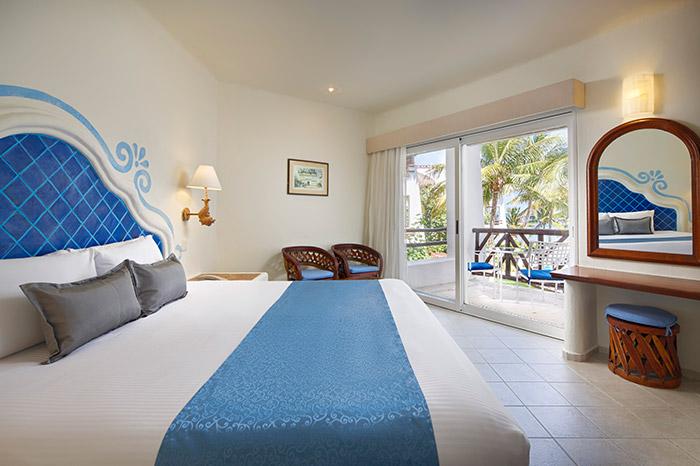 desire-pearl-ocean-view-room.jpg