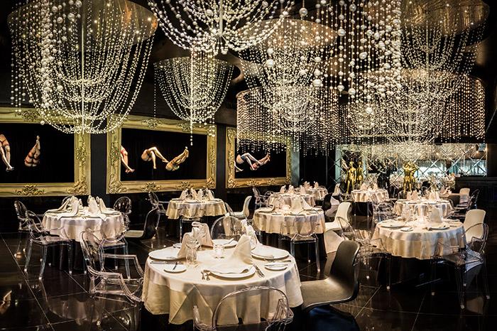 desire-pearl-restaurant-00.jpg