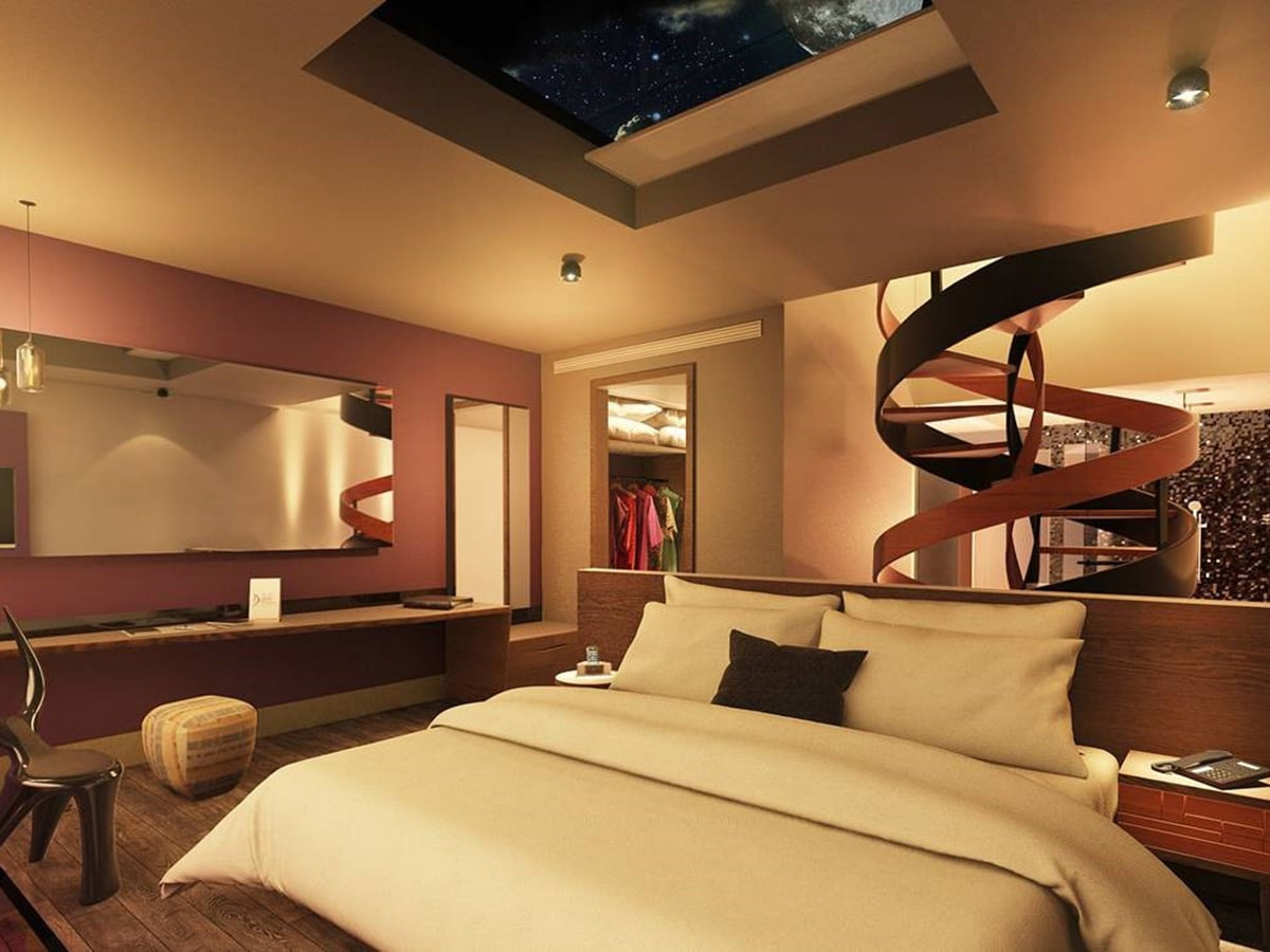 desire-suites-bethroom.jpg