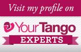 your-tango-badge.jpg